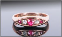 Sale of Fine Arts, Antiques, Jewellery, Silver & Quality Collectables