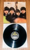 The Beatles. Vinyl Mono L.P Parlophone. Title ' Beatles For Sale ' Released In 1964. 2nd Pressing.