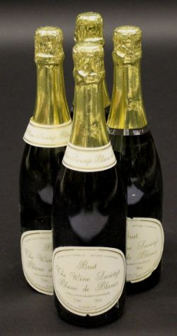 Selected Antique, Wine & Picture sale