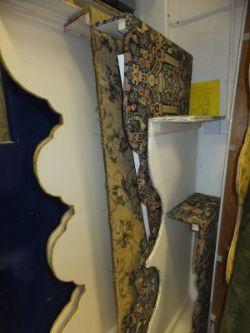 Antique, General & Textile sale