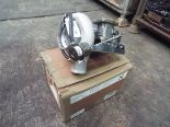 Lot 13596 - Hagglunds Turbo Charger Assy P/no 408978300