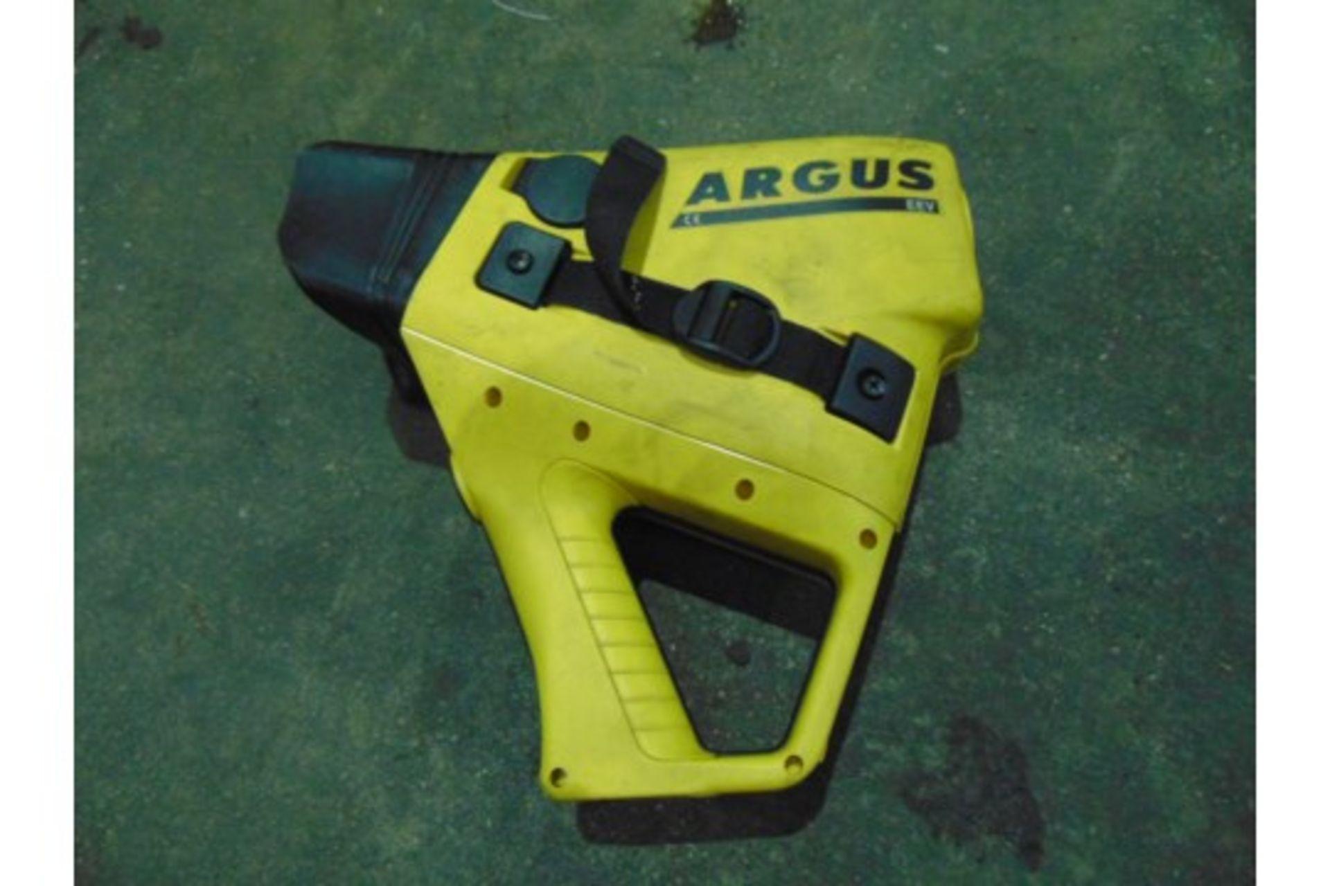 Lot 26791 - Argus 2 Eev Thermal Imaging Camera