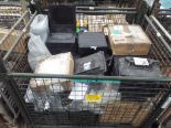 Lot 19145 - Approx 40 x Mixed Ruggedized Laptops
