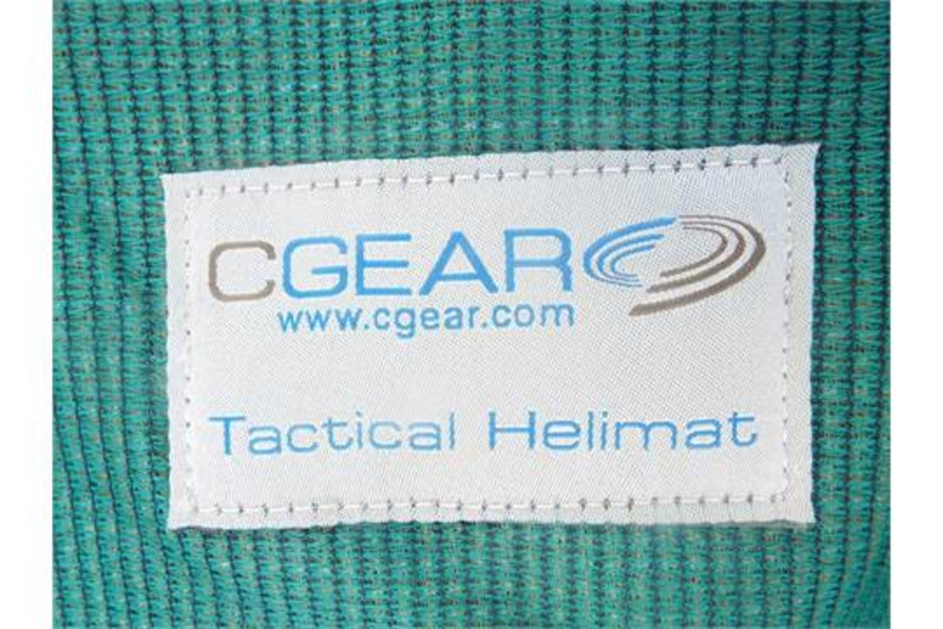 Lot 26850 - CGear Tactical Helimat 6m x 6m