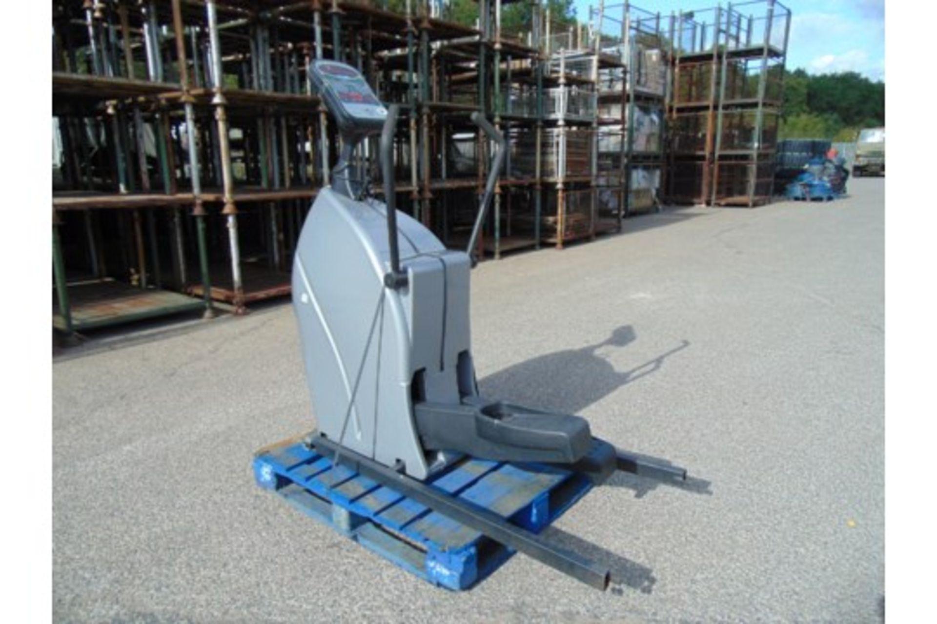 Lot 25829 - Powersport Evolution Cross Trainer