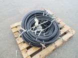 Lot 19159 - Pallet of Hydraulic Hoses