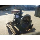 A1 Reconditioned Land Rover LT77 Gearbox