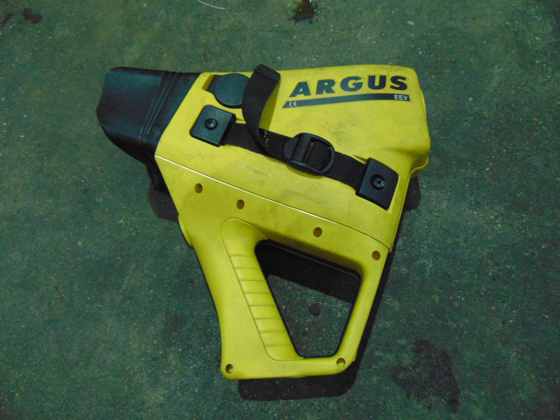 Lotto 26419 - Argus 2 Eev Thermal Imaging Camera