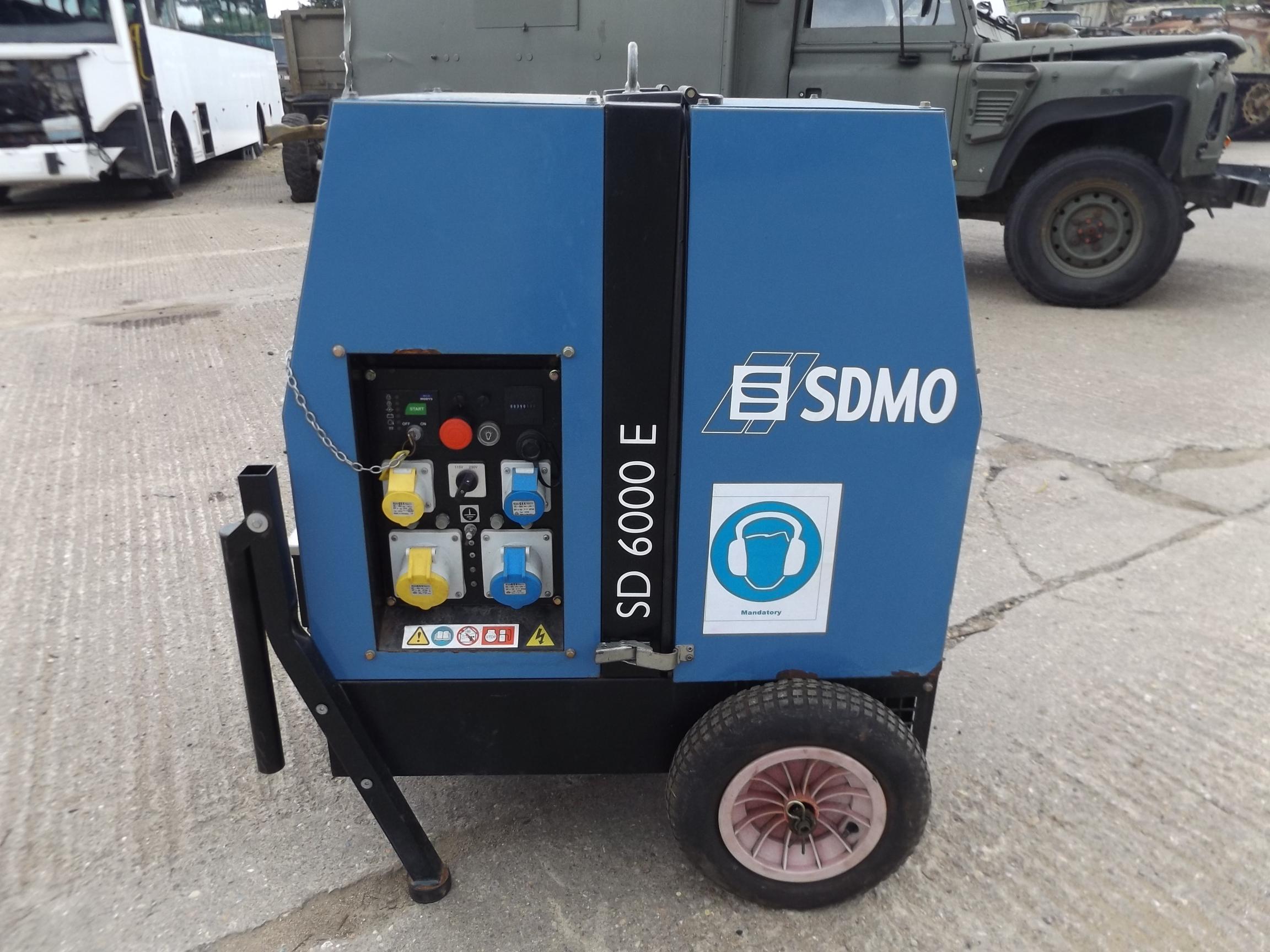 Diesel Generator Electric Car Best Photos Of Diesel