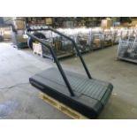 Woodway Mercury-S Treadmill