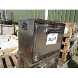 UK Ministry of Defence Online Auction  New Items added daily