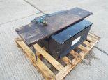 Lot 22667 Image