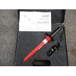 Fluke 80K-40 High Voltage Probe