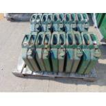 Lot 25098 Image