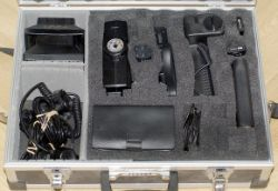 Cameras & Photographic Equipment Auction