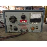 Dielectric strike tester model avc25v