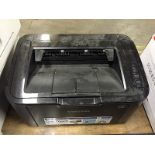 Printer- ML-1675