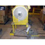 CONDUIT SPEED BENDER, GREENLEE, S/N PL-4683