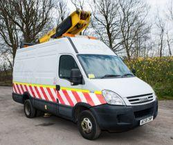 Commercial Vehicles - Quad ATV - Access Platform - Wood chipper - Tower Lights