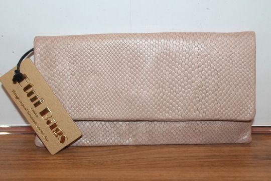 d3cea6687e9c3 Brand New With Labels Etui Bags Las Bag Rrp 163 80 Ds