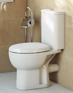 Bathroom Clearance and Catering Equipment Sale - Shower Enclosures, WC Toilets, Baths, Mirrors, Sink Basins, Brassware, Bath Screens, Radiators