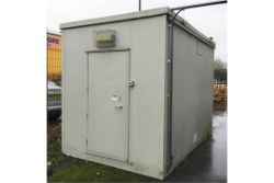 Pallets of Bathroom Stock, Furniture, Kitchens, Specialist Tools, Printing Stock, Catering Equipment, Waste Bailers, IT Equipment, Resale Stock
