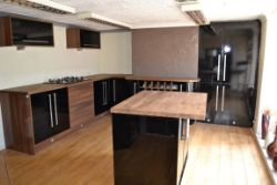 Furniture Auction - Bury - Features Display Kitchens, Sofas, Wardrobes, Dining Sets, Glass Tables, Vases and Lamps