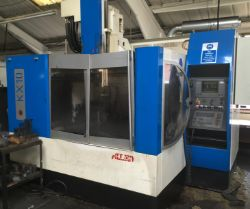 Precision Engineering Closure - Reduced Prices - 250 Lots - Final Reductions!
