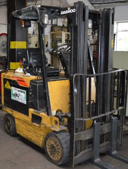 Precision Engineering Closure - Reduced Prices on Large Machinery - Final Reductions!