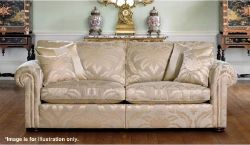 Phase 4: In2C Appointed To Sell Leading Designer Furniture by Duresta - Eichholtz - Frato - A Cappellini - Cattelan - Ligne Roset - Vispring