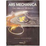 Ars Mechanica, The Ultimate FN Book. Sehr spannendes Buch über die FN-Werke, Geschichte, Produkte