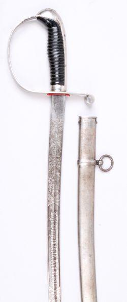 Spring Sale: Art, Antiques & Arms