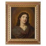 FLEMISH PAINTER, EARLY 19TH CENTURY JOUNG JESUS
