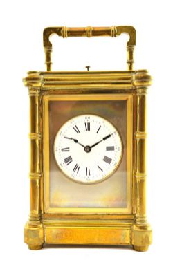 19th, 20th & 21st January 2016 Antiques & Interiors Sale