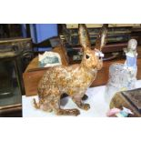 A Winstanley Hare