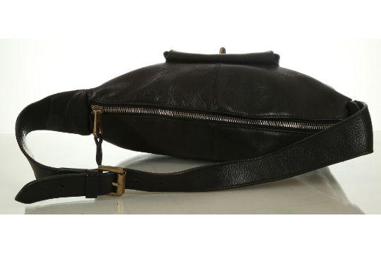 23027ae8a3 MULBERRY SHOULDER BAG