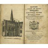 Dublin & Vicinity: Starrat (M.