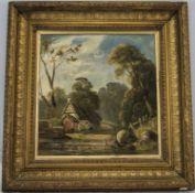James Stark Norwich School 1794 - 1859 C
