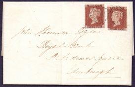 Lot 196 Image