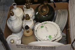 Antique & General  Sale