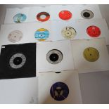 SOUL/FUNK/DISCO - Great opportunity for another instant collection,