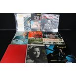 CLASSICAL - DECCA - Lovely condition collection of around 80 LP releases,