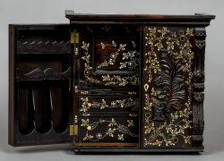 Antiques, Fine Art and Decorative Furnishings