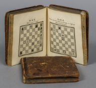 Oriental Chess or Specimens of Hindoostanee Excellence in That Celebrated Game In two volumes,