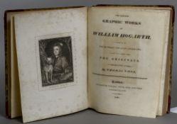 THOMAS COOKE (1744-1818) British,