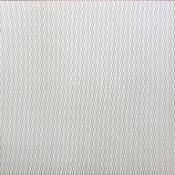 Morellet Francois 1926-2006 Ohne Titel 1953/75 Siebdruck handsigniert, datiert und nummeriert vorne,