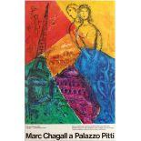 Art Exhibition Poster Chagall Nacer Khemir Fussli Japanese Art Peru Gold