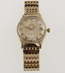 Jewellery, Watches, Coins and Vintage & Modern Fashion Auction