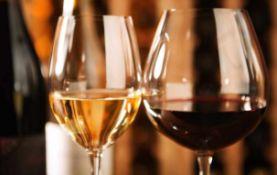 Gutschein für den Weinkeller der BASF in Ludwigshafenüber 100 Euro.