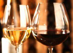 Gutschein für den Weinkeller der BASF in Ludwigshafenüber 100 Euro